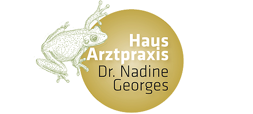 HausArztpraxis Dr. Nadine Georges